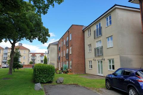2 bedroom flat to rent - Strathearn Drive, Royal Victoria Park, Brentry
