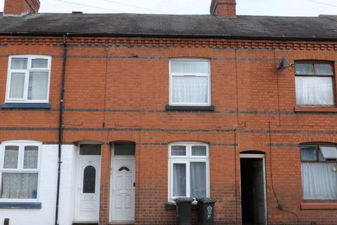 1 bedroom apartment to rent - Dartford Road, Aylestone