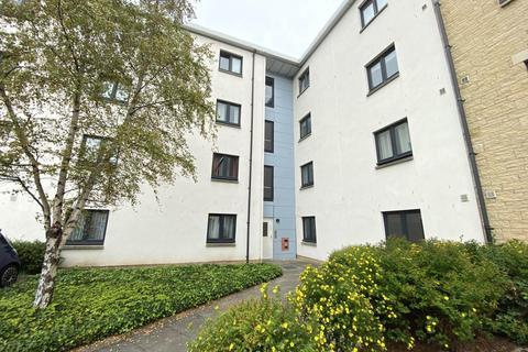 2 bedroom flat to rent - Monart Road, Perth,