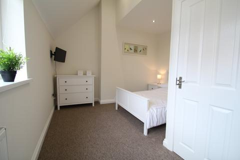 1 bedroom in a house share to rent - Dovecote Lane, Beeston, Nottingham