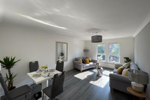 2 bedroom apartment for sale - Victoria Road, Glasgow