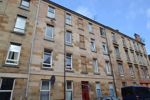 2 bedroom flat for sale - 58 Westmoreland Street, Glasgow, G42