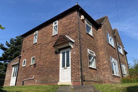 3 bedroom semi-detached house for sale - Hanbridge Avenue, Newcastle