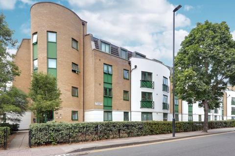 2 bedroom apartment for sale - Greenford Road, Greenford