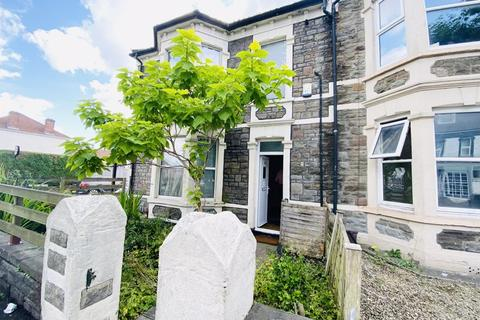 4 bedroom house to rent - Staple Hill Road, Fishponds, BS16