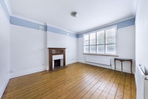 1 bedroom maisonette for sale - Wendover Road, Aylesbury