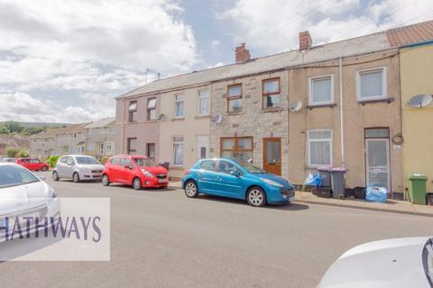 2 bedroom terraced house for sale - Grosvenor Place, Pontypool