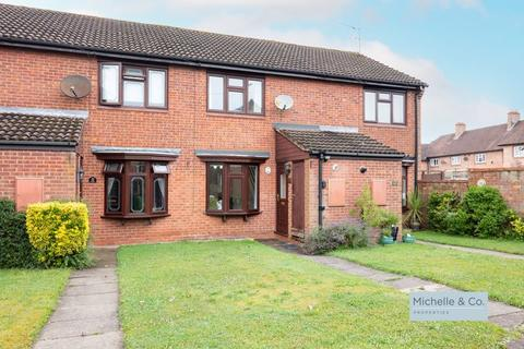 2 bedroom terraced house for sale - Woodhouse Orchard, Belbroughton/ 2 bed terrace .