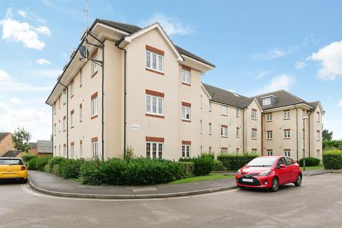 2 bedroom apartment to rent - Baxendale Road, Chichester