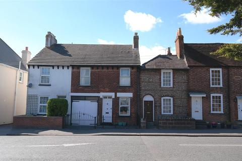 2 bedroom house to rent - Basin Road, Chichester