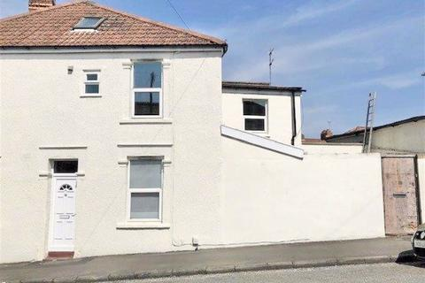 1 bedroom flat to rent - Lodge Hill, Fishponds