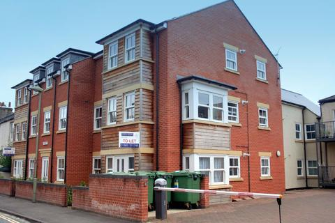1 bedroom flat to rent - Arthur Salter Court (South Oxford)