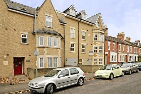 1 bedroom flat to rent - MARLBOROUGH ROAD (GRANDPONT)