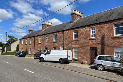 1 bedroom flat to rent - Edmond Terrace, Croftamie