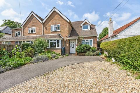 3 bedroom semi-detached house for sale - Yapton Lane, Walberton