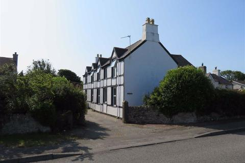 5 bedroom detached house for sale - Marianglas, Isle Of Anglesey