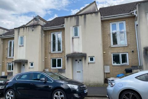4 bedroom house to rent - Greenbank Road, Greenbank, Bristol