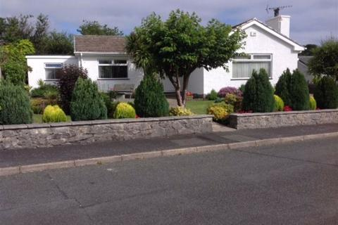 3 bedroom detached bungalow for sale - Ffordd Eleth, Moelfre, Isle Of Anglesey