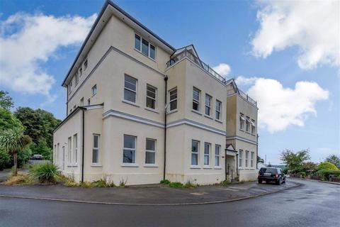 1 bedroom flat for sale - St Maur House, Chepstow, Monmouthshire, NP16