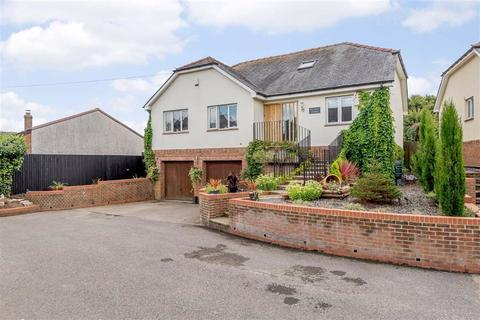 6 bedroom detached house for sale - Old Well Lane, Caldicot, Monmouthshire, NP26