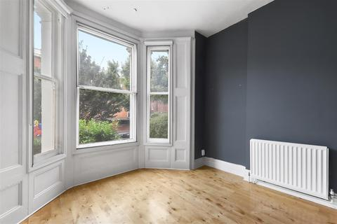 1 bedroom flat to rent - Lancaster Road, London