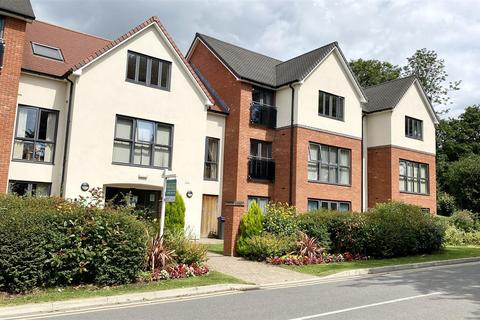1 bedroom apartment for sale - Argents Mead, Hinckley