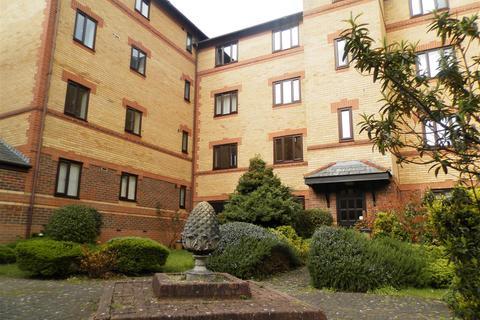 1 bedroom flat to rent - Caslon Court Caxton Gate Somerset Street