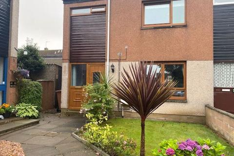 3 bedroom house to rent - Scooniehill Road, St. Andrews