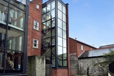 2 bedroom apartment to rent - West Street, Bristol