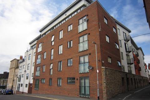 2 bedroom apartment to rent - Lawford Mews, Waterloo Road, Bristol