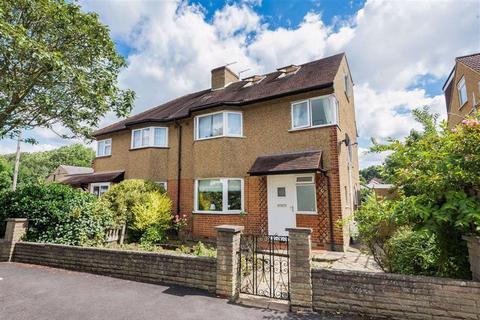 5 bedroom house for sale - Crescent Road, New Barnet, Hertfordshire