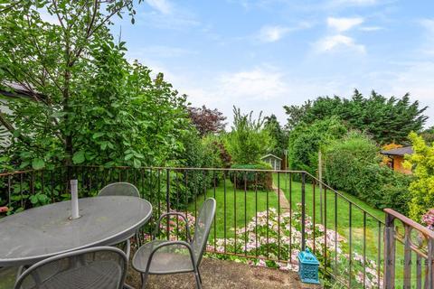 4 bedroom detached house for sale - Downside, Shoreham-By-Sea