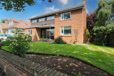 4 bedroom house for sale - Ashcourt Drive, Hornsea