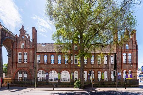 2 bedroom apartment for sale - Bright Heights, Preston Park, Central Brighton