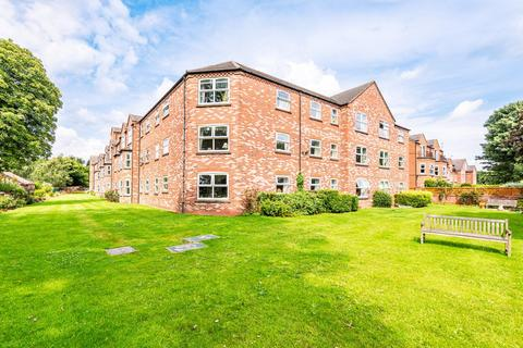 2 bedroom retirement property for sale - Hansom Place,  Wigginton Road, York