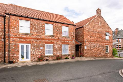 2 bedroom apartment for sale - St. Oswalds Court, Fulford, York