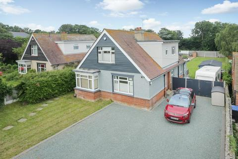 4 bedroom house for sale - Elm Grove, Westgate-On-Sea