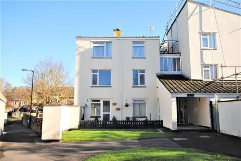 1 bedroom flat to rent - Pinkhams Twist, Whitchurch, Bristol
