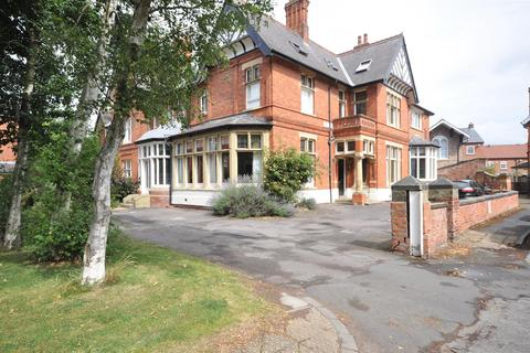 2 bedroom apartment for sale - St. Peters Grove, York, YO30 6AQ