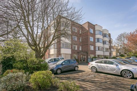 3 bedroom flat for sale - Osborne Avenue, Jesmond, Newcastle upon Tyne