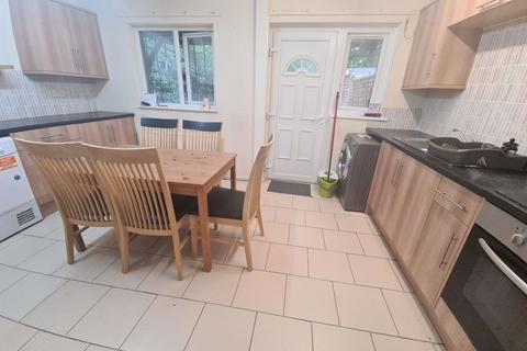 1 bedroom in a house share to rent - Well Close Rise, Leeds, LS7 1HT