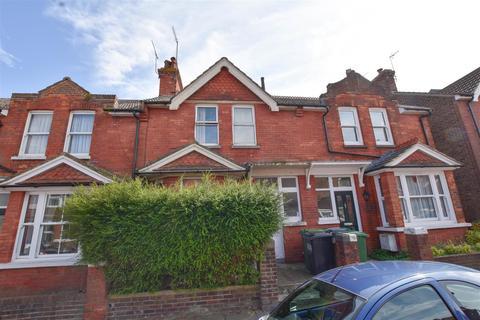 2 bedroom terraced house for sale - Greys Road, Eastbourne