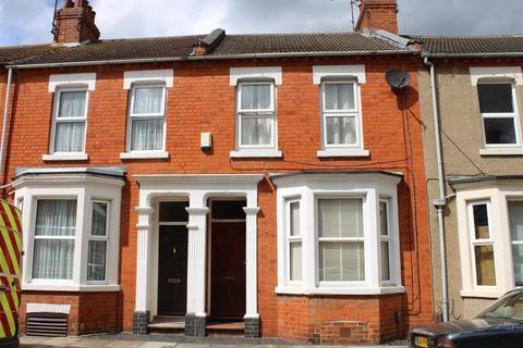 3 bedroom house for sale - Cedar Road, Abington, Northampton