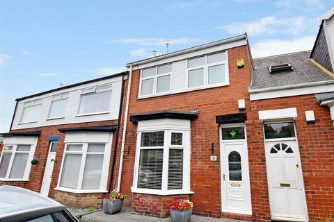 3 bedroom cottage for sale - Cedric Crescent, High Barnes, Sunderland