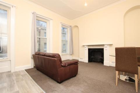 1 bedroom flat to rent - Pierrepont Street, Bath, BA1