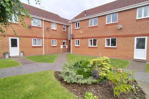 2 bedroom flat for sale - Tudor Court, Murton, Bishopston, Swansea