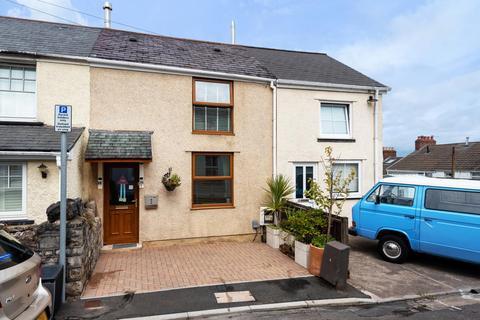 2 bedroom property for sale - John Street, Mumbles, Swansea