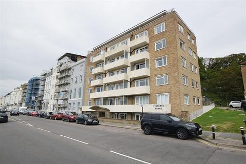2 bedroom flat for sale - Marina, St. Leonards-On-Sea
