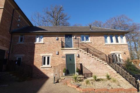 2 bedroom apartment for sale - Bedlington