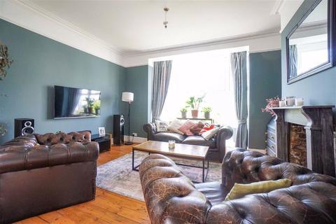 2 bedroom semi-detached house for sale - Bulverhythe Road, St. Leonards-on-sea, East Sussex